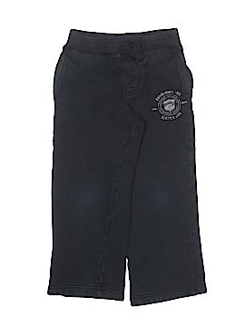 Eddie Bauer Sweatpants Size S (Kids)