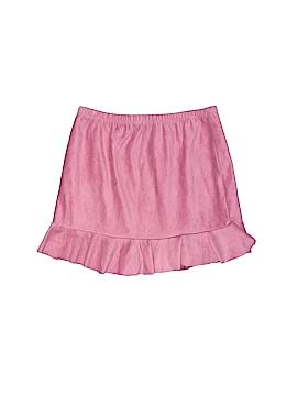 Sofi Skirt Size 4