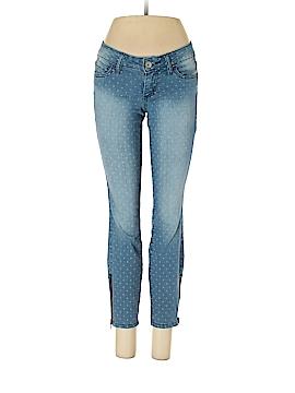 L.e.i. Jeans Size 2