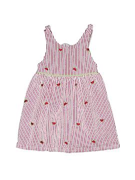 Hartstrings Dress Size 3