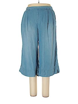 Merona Casual Pants Size XL
