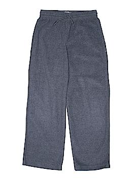 Old Navy Fleece Pants Size 12