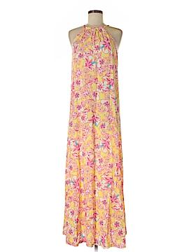 St. Tropez West Casual Dress Size XS