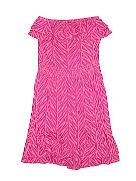 Op Dress Size X-Small (Kids)