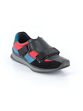 Prada Linea Rossa Sneakers Size 38.5 (EU)