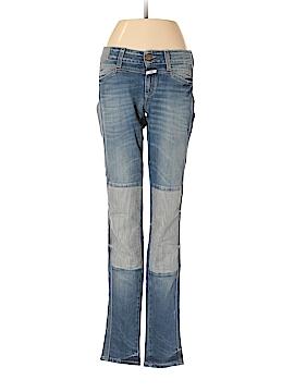 Closed Jeans 24 Waist