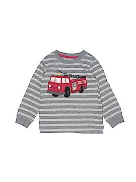 WonderKids Pullover Sweater Size 3T