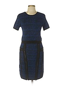Marchesa Voyage Casual Dress Size L
