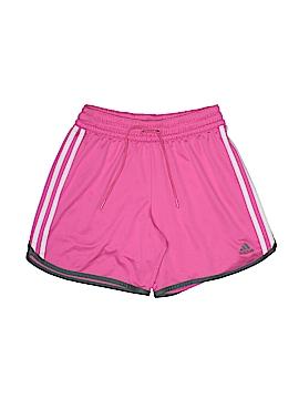 Adidas Athletic Shorts Size 5 - 6