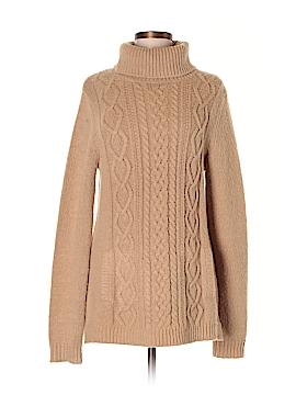Vineyard Vines Turtleneck Sweater Size M