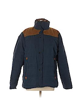 FancyQube Coat Size XL