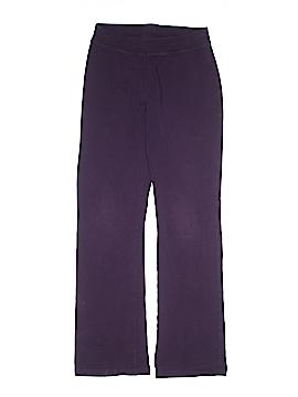 Lands' End Sweatpants Size 14