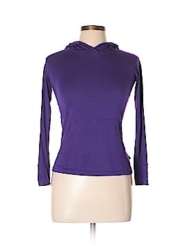 Zara Pullover Hoodie Size M
