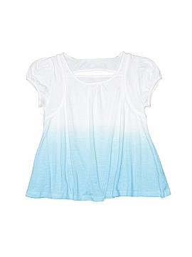Arizona Jean Company Short Sleeve Top Size S (Kids)