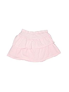 H&M Skirt Size 4