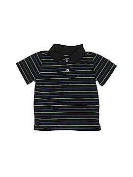Healthtex Short Sleeve Polo Size 3T