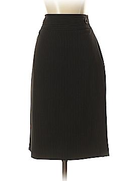 Rafaella Casual Skirt Size 4