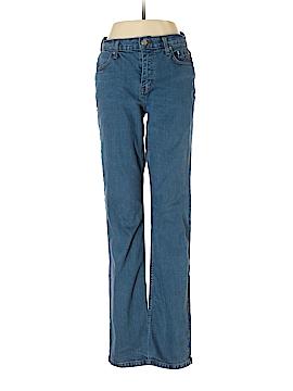 Harley Davidson Jeans Size 4