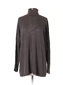 Allen Allen Turtleneck Sweater Size XS