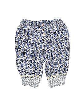 Zara Casual Pants Size 3-6 mo