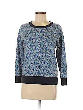 Jack Wills Sweatshirt Size 6