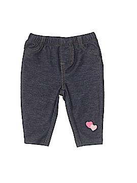 Carter's Casual Pants Newborn