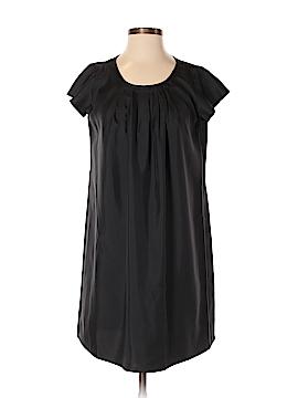 WAYF Casual Dress Size 2