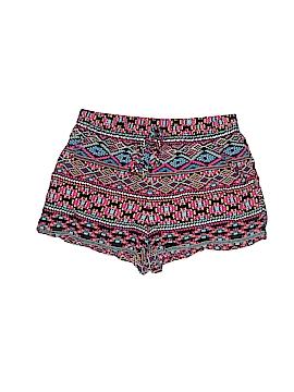Bebop Shorts Size M