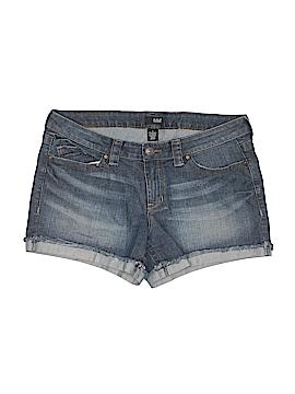 A.n.a. A New Approach Denim Shorts Size 14