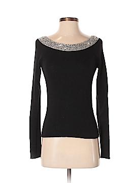 IISLI Pullover Sweater Size S