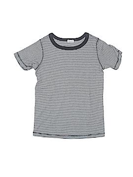 Splendid Short Sleeve T-Shirt Size 6