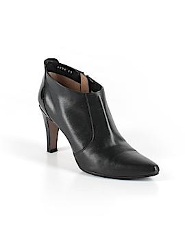 Lanvin Ankle Boots Size 23 (JP)
