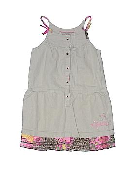 Chipie Dress Size 24 mo