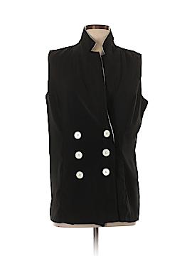 Metrostyle Vest Size 14