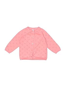 H&M Cardigan Size 6-9 mo