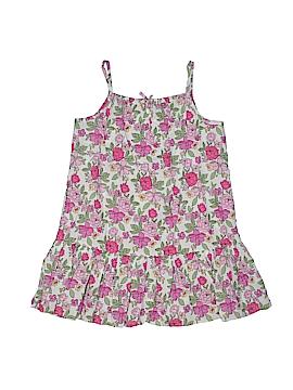 Mini Boden Dress Size 7