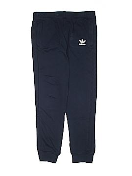 Adidas Sweatpants Size 13 - 14
