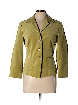 Josephine Chaus Blazer Size L