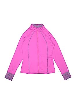 Gymboree Track Jacket Size 10