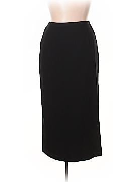 Sag Harbor Casual Skirt Size 14