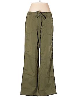 Chico's Design Khakis Size Med (1.5)