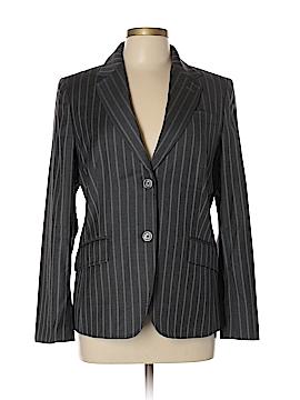 Brooks Brothers 346 Wool Blazer Size 12