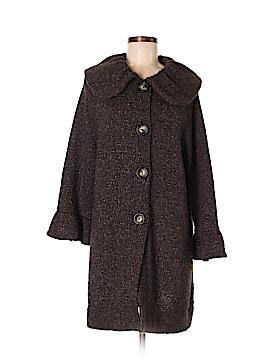 Studio Works Coat Size XL