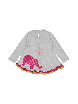 Keedo Dress Size 3-6 mo