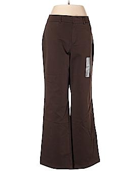 Dockers Khakis Size 12S