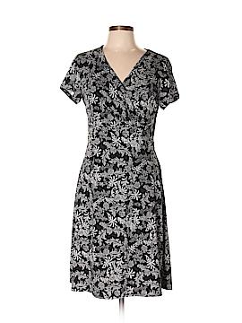 Elementz Casual Dress Size M