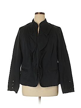 Lane Bryant Jacket Size 12 (Plus)