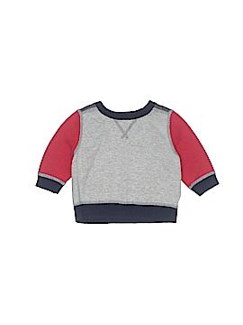 Baby Gap Sweatshirt Size 0-3 mo