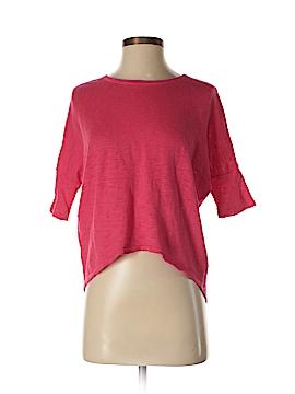 La Fee Verte Pullover Sweater Size XXS (Petite)