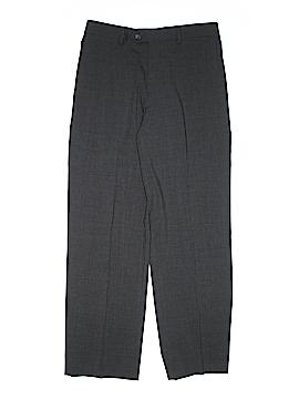 Joseph Abboud Dress Pants Size 20